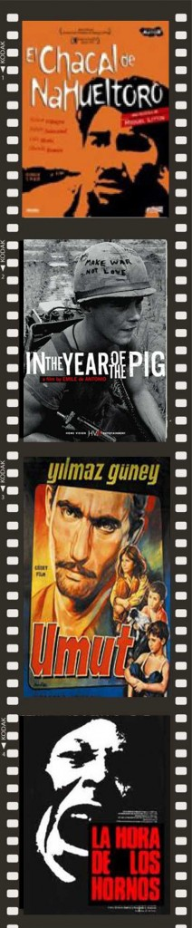 filmstrip_posters_home