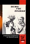 Vrouwen van Suriname (Oema Foe Sranang)