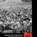 Parijs mei'68